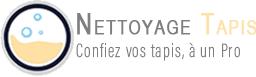 Nettoyage Tapis Bordeaux